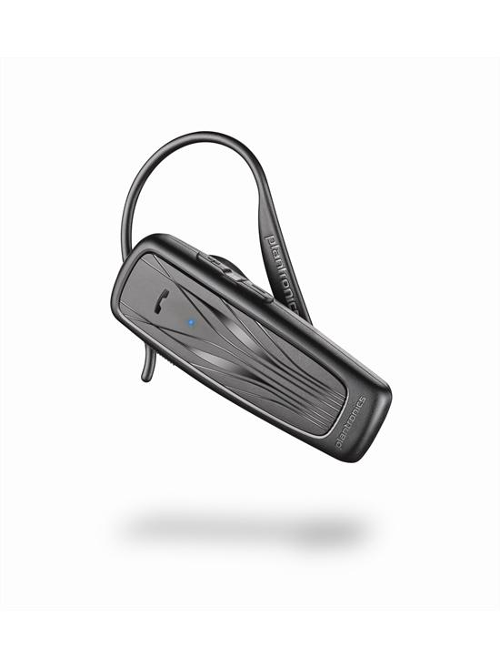 Plantronics ML-10 Bluetooth Kulaklýk