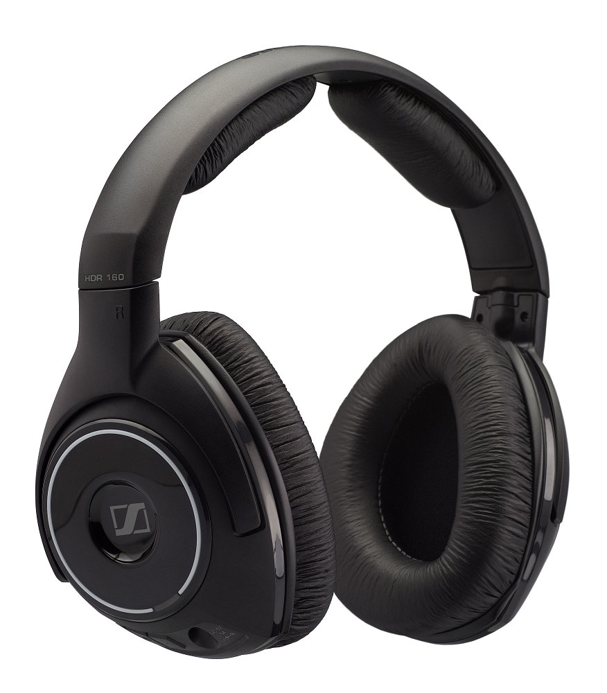 Sennheiser RS 160 East
