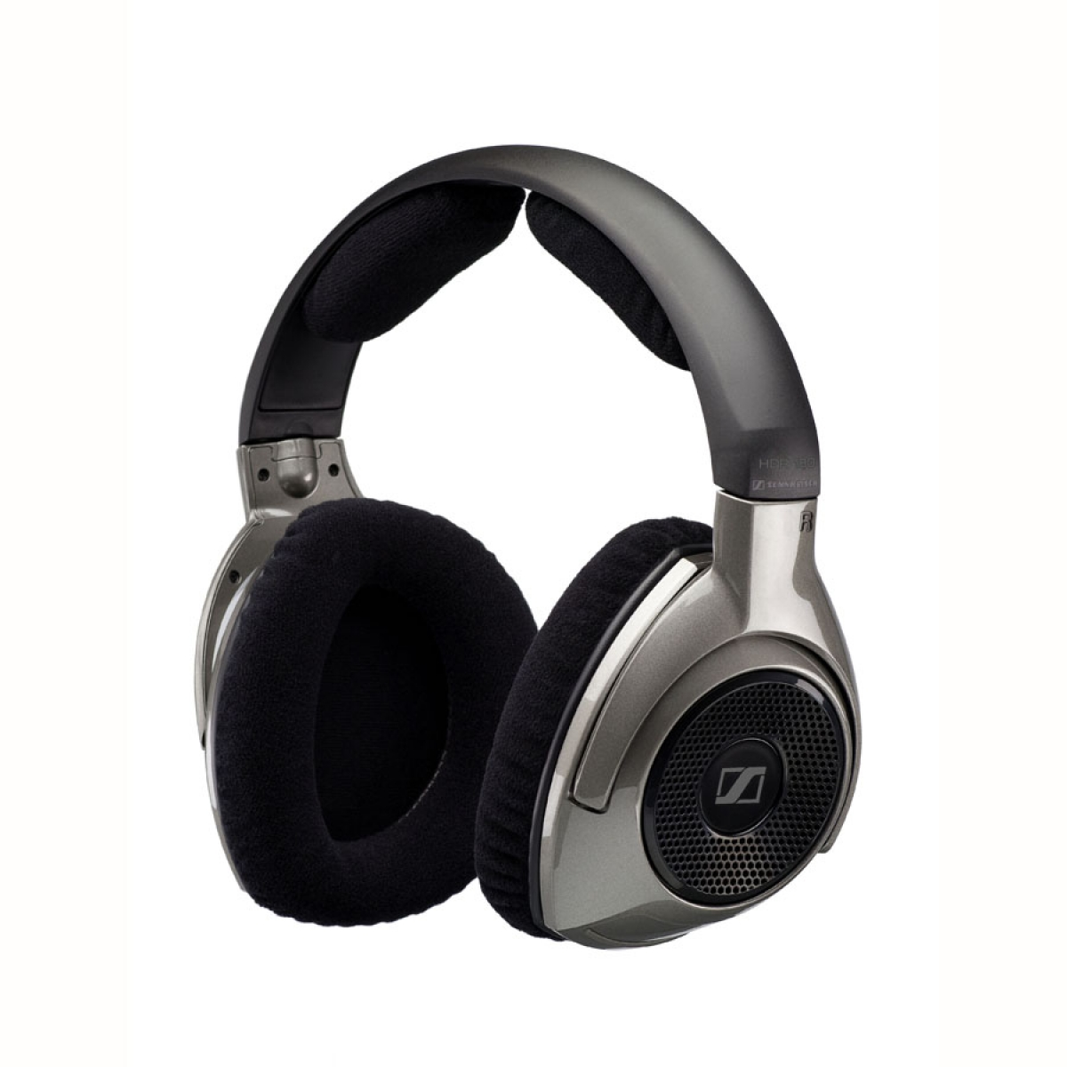 Sennheiser RS 180 West