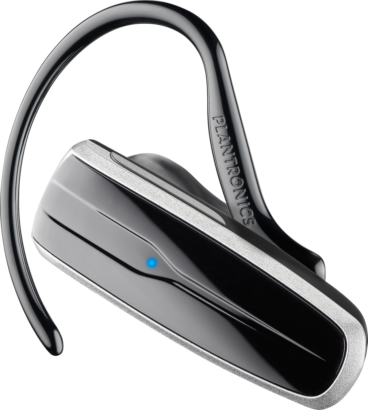 Plantronics Explorer 240 Bluetooth Kulaklýk