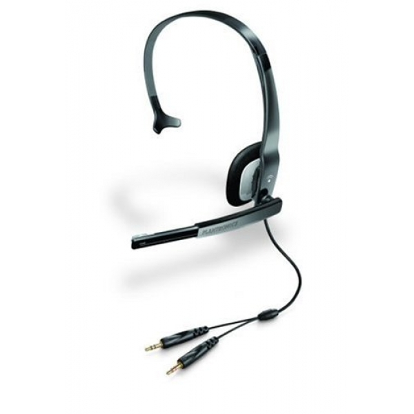 Plantronics Audio 310 Headset Kulaklýk