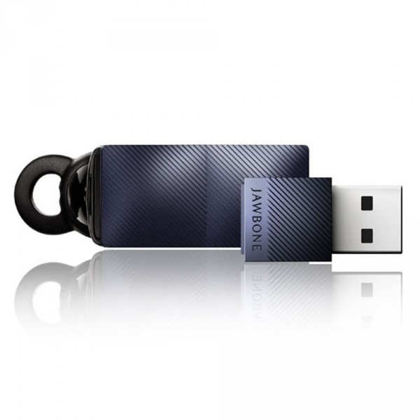 Jawbone Icon HD Thinker Blue Bluetooth Kulaklýk