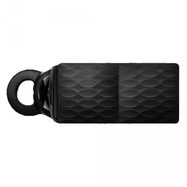 Jawbone Icon Hd thinker Bluetooth Kulaklýk