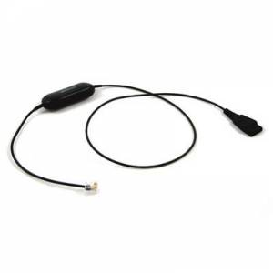 GN1200 Smart Cord