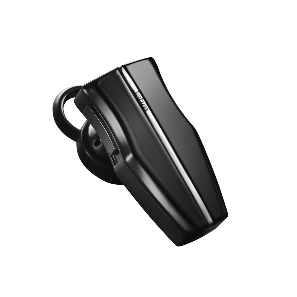 Jabra ARROW  Bluetooth Kulaklýk