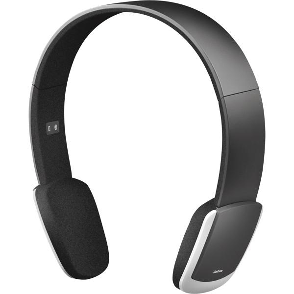 Jabra HALO Bluetooth Kulaklýk